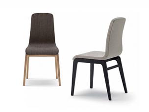 Titulná fotka kategórie stoličky