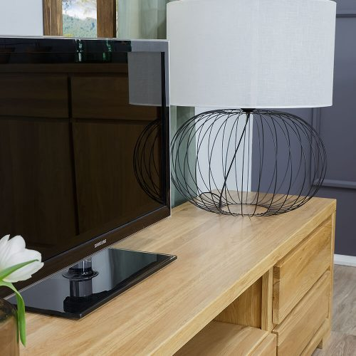 televizny-stolik-rv352-drewmax-lunasedacky-4