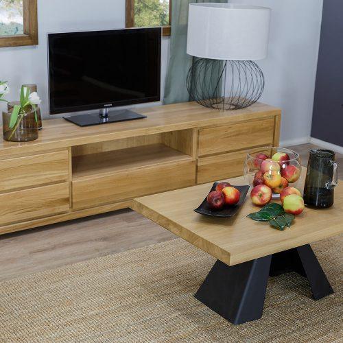 televizny-stolik-rv352-drewmax-lunasedacky-5