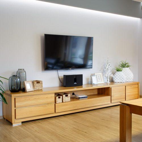 televizny-stolik-rv352-drewmax-lunasedacky-7