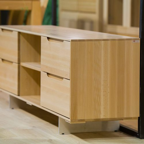 televizny-stolik-rv420-drewmax-lunasedacky (10)